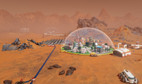 Surviving Mars Deluxe Edition screenshot 1