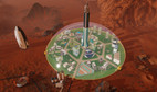 Surviving Mars Deluxe Edition screenshot 2