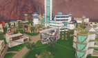 Surviving Mars Deluxe Edition screenshot 5