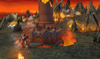 Heroes of Might & Magic V screenshot 3