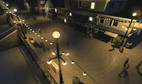 Omerta - City of Gangsters: The Con Artist screenshot 4