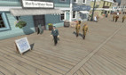 Omerta - City of Gangsters: The Con Artist screenshot 5