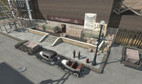 Omerta - City of Gangsters: The Con Artist screenshot 2