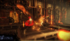 Woolfe: The Redhood Diaries screenshot 1