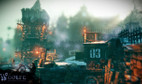 Woolfe: The Redhood Diaries screenshot 2