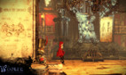Woolfe: The Redhood Diaries screenshot 4