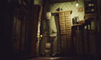 Little Nightmares Complete Edition Switch screenshot 4