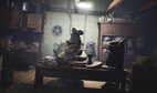 Little Nightmares Complete Edition Switch screenshot 5