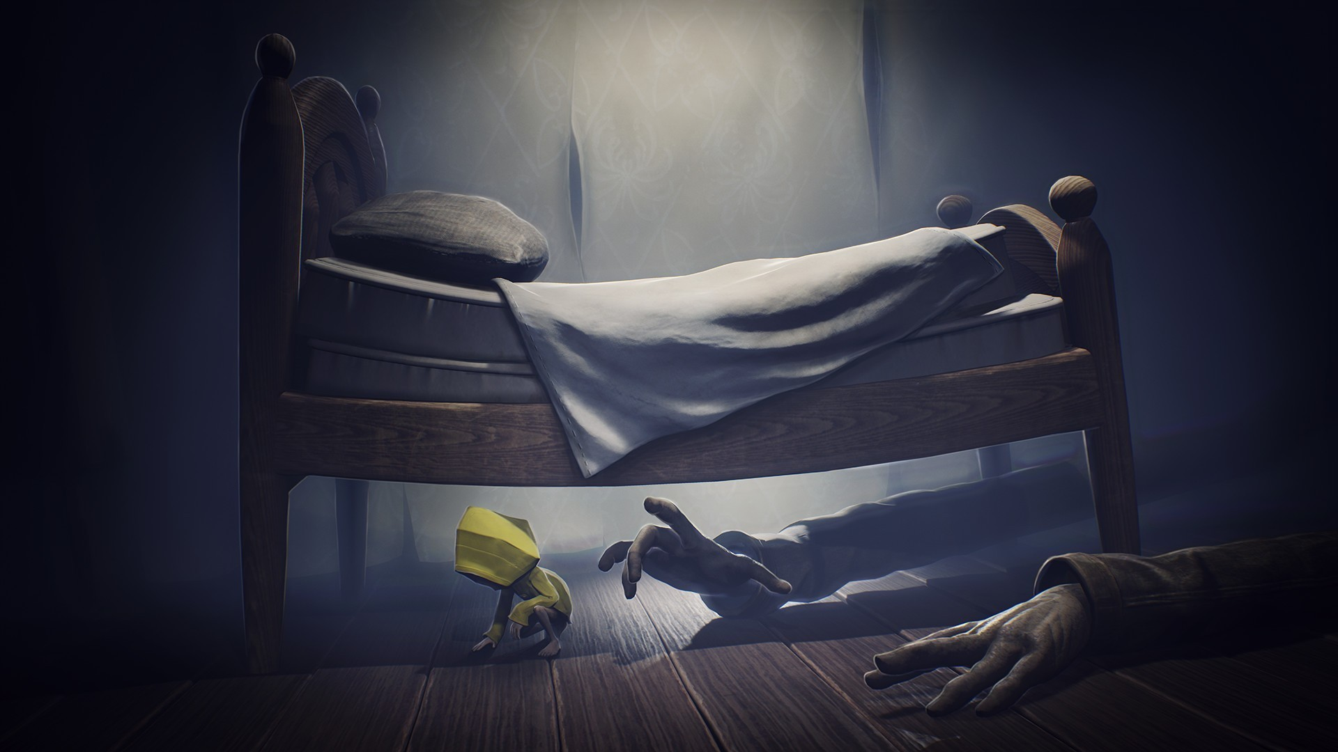 https://s2.gaming-cdn.com/images/products/4660/screenshot/little-nightmares-complete-edition-switch-wallpaper-3.jpg