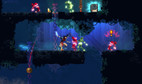 Dead Cells Xbox ONE 1
