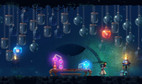 Dead Cells Xbox ONE 4