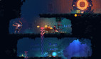 Dead Cells Xbox ONE 5