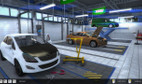 Car Mechanic Simulator 2014 Complete Edition screenshot 5