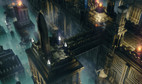 SpellForce 3: Soul Harvest screenshot 5