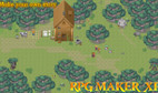 RPG Maker XP screenshot 2