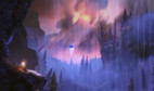 Ori and the Blind Forest Definitive Edition screenshot 4