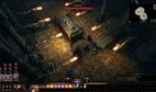 Baldur's Gate III (Early Access) screenshot 2