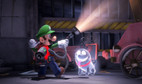 Luigi's Mansion 3 Switch screenshot 3