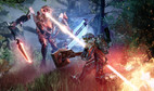 The Surge 2 screenshot 4