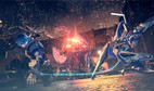 Astral Chain Switch screenshot 3