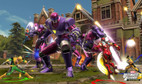 Marvel Ultimate Alliance 3: The Black Order Switch screenshot 3