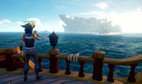 Sea of Thieves Sea Dog Pack 2