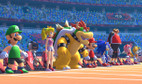 Mario & Sonic at the Olympic Games Switch Switch screenshot 1