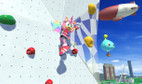 Mario & Sonic at the Olympic Games Switch Switch screenshot 2