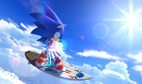 Mario & Sonic at the Olympic Games Switch Switch screenshot 5