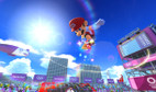 Mario & Sonic at the Olympic Games Tokyo 2020 Switch screenshot 4