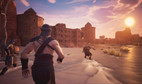 Conan Exiles Complete Edition screenshot 1