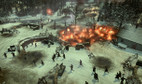 Company of Heroes 2: Ardennes Assault screenshot 2