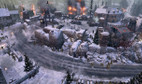Company of Heroes 2: Ardennes Assault screenshot 3