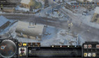 Company of Heroes 2: Ardennes Assault screenshot 4