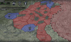 Company of Heroes 2: Ardennes Assault screenshot 5
