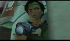 Beyond Good & Evil screenshot 1