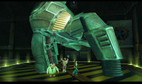 Beyond Good & Evil screenshot 5