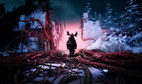 Mutant Year Zero: Seed of Evil screenshot 2