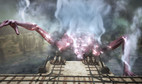 Attack on Titan 2: Final Battle Upgrade Pack screenshot 2