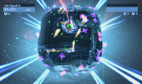 Geometry Wars 3 Dimensions screenshot 3