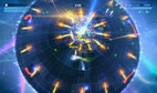 Geometry Wars 3 Dimensions screenshot 4