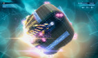 Geometry Wars 3 Dimensions screenshot 5