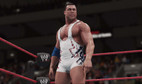 WWE 2K18 - Kurt Angle Pack screenshot 1