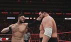 WWE 2K18 - New Moves Pack screenshot 5