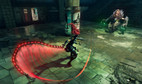 Darksiders 3 Deluxe Edition screenshot 2