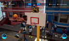 NBA 2K Playgrounds 2 Xbox ONE 1