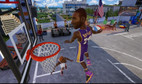 NBA 2K Playgrounds 2 Xbox ONE 2