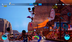 NBA 2K Playgrounds 2 Xbox ONE 3