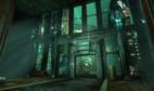 Bioshock: The Collection Xbox ONE screenshot 2