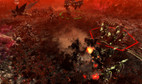 Warhammer 40,000: Gladius - Chaos Space Marines screenshot 2